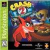 Crash Bandicoot 2: Skull Route (16-bit Metal Remix) (Sewer)