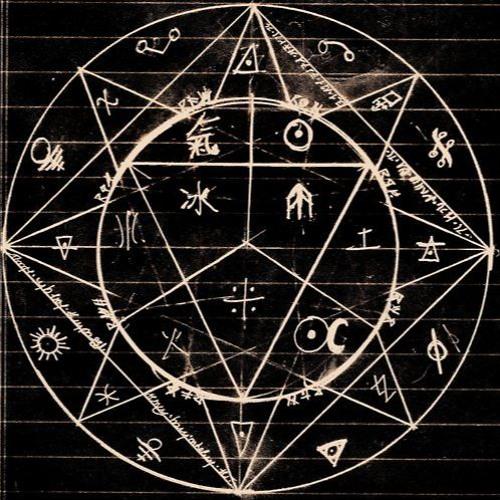 "DIVINUS MORTUS- Track #2 Preview - ""Memento Mori"" (Remember Death)"