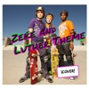 Zeke And Luther Theme [Cover by Nuclear Rainbow]