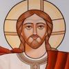 Psalia Adam Coptic New Year