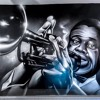 "New Orleans Style ""Smooth O.G."" Jazz Instrumental (Remastered) - 115 BPM"