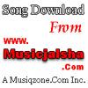 2. Ek Nodi Jamuna-www.musicjalsha.com