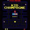 Pacman (Prod. GUAPEAUX)