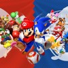 Mario And Sonic At The Rio 2016 Olympic Games: Super Mario 64 Slider Remix