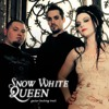 Snow White Queen (Guitar Backing Track)