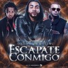 Ozuna - Escapate Conmigo ft. Don Omar  Wisin (Remake Beats By Dj Andrew)