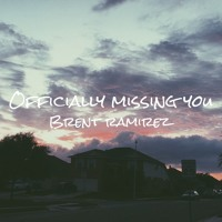 Officially Missing You (Cover)