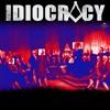 ANAX! x Akuma - Idiocracy (Original Mix)