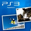 PS3 Photo Gallery Music