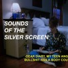 Sounds of the Silver Screen, Season 3 Episode 1: Teen Girl Movies