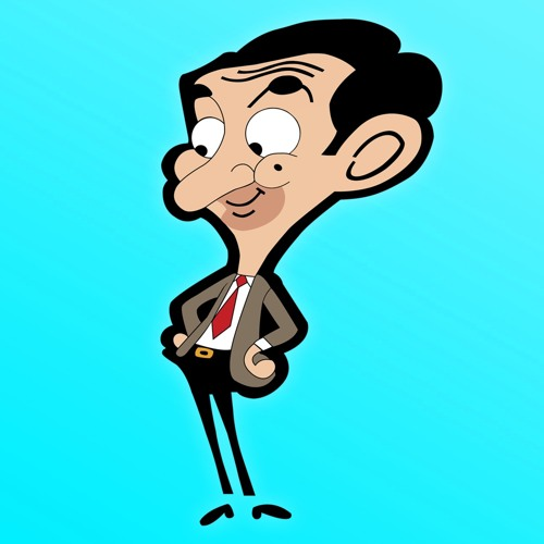 mr bean theme song