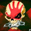 Five Finger Death Punch - The Pride (Avent Remix)