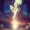 DDmls & The Weeknd - The Hills