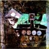 Sweet Jane-Velvet Underground, W/Jon Lock ANd Pete MIdiPunk
