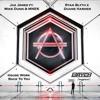 House Work Back To You (Brych Mashup) - Jax Jones ft. Mike Dunn & MNEK vs. Ryan Blyth x Duane Harden