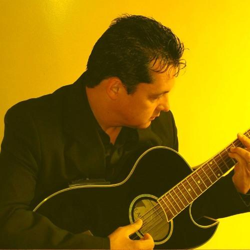 21 - SINAIS NA TERRA Cantor gospel LEONIDIO MOREIRA