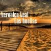 Las huellas - Veronica Leal
