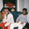 Lil Yachty & K$upreme - Blood Brothers  [Prod. Digital Nas] *LEAK
