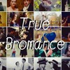 True Bromance #7: Sleepless in Seattle