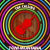 The Calling mp3