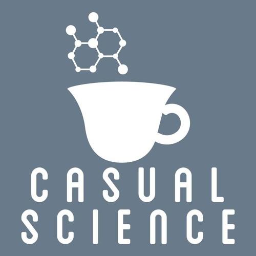 Episode 01 -- Heart Cell Physics with David Vidmar