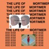 DJ Mortimer Goth 9/25/16