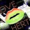 Love Hertz (Album Sampler 02)