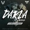 Dakla ( Mashup ) - DJ HRN & DJ AVINASH
