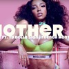 & Another 1 ✮ | Instrumental: Tinashe, Nicki Minaj ft. French Montana, E-40 TYPEBEAT |