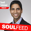 Sunil Tulsiani: How To Make Millions As A Leader