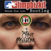 LimpBizkit - Behind Blue Eyes (Jove Marston & Heath Wittmer) *FREE DOWNLOAD AT 200 LIKES*