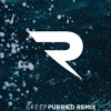 Ember Island X Radiohead - Creep (Purried Remix)