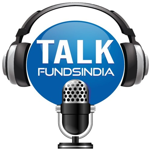 Talk FundsIndia Ep. 2: The gamification of FundsIndia