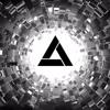 Elektromania - Enery Mix