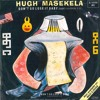hugh masekela - dont go lose it baby (benedikt frey reinterpretation)