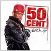 50 Cent - Wanksta (Denii Marx Remix)