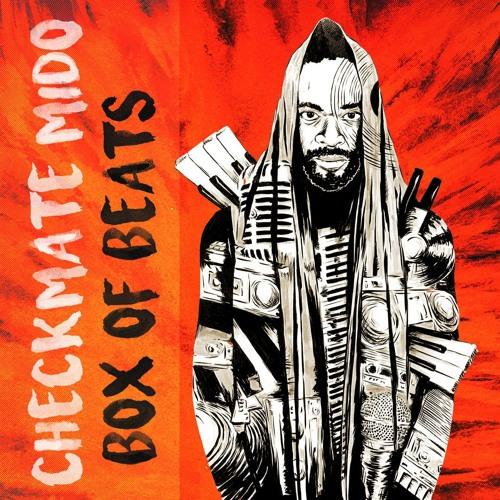 Box Of Beats EP