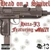 Head On A Swivel Feat. Mozzy