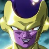Dragon Ball Super OST - Golden Frieza_s Theme