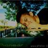 The Chainsmokers - Don't Let Me Down ( Awan Axello Remix ) TESTING !!!