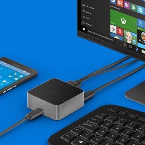 MyApple Daily (S04E016) #241: iPhone Only - czy chcemy korzystać tylko z jednego urządzenia?