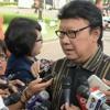 Mendagri: Praktik Politik Dinasti Tidak Terlalu Jelek mp3