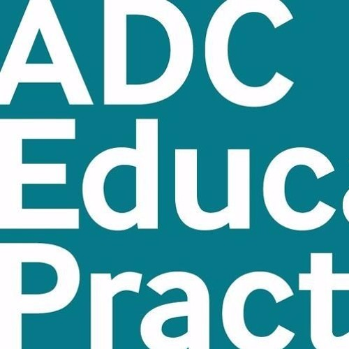 Education and Practice: October Epistle