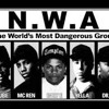 The Game Ft N.W.A, Snoop Dogg & Lil Eazy E - Still Cruisin
