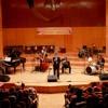Vadim Cruscov Jazz Band - Send For Me (Nat King Cole Tribute Live)
