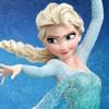 La reine des neige (remix piano)