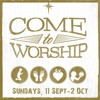2016-09-25-Come To Worship-Pour Out Your Heart-Gareth Bailey