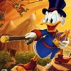 DuckTales - The Moon Theme (Cinematic Reprise By Eternal Love) [FREE DOWNLOAD]
