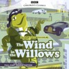 The Wind In The Willows by Kenneth Grahame starring Alan Bennett and full cast