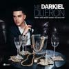 Darkiel - Me Dijeron (Prod. Keko Musik Y Wise The Gold Pen) (Con LETRA en la descripción).mp3